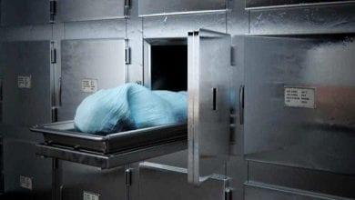 morgue-mort-reveil-homme-prisonnier-tms-750×400