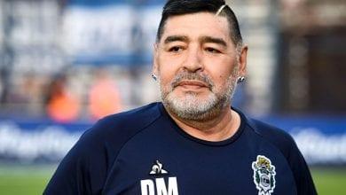 1_Diego-Maradona-2