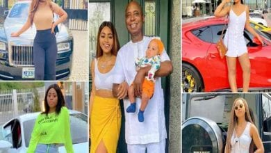 6-luxury-cars-spotted-with-actress-Regina-Daniels-since-she-married-billionaire-hu