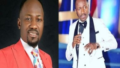 Apostle-Suleman-narrates-how-his-spiritual-son-supernaturally-landed-in
