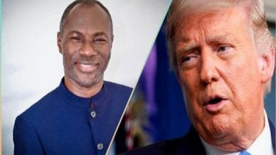 Badu-Kobi-and-Trump