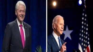 Biden-Winner_-Americans-have-spoken-democracy-has-won-–-Bill-Clinton-lailasnews-758×379
