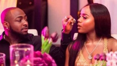 Davido_-I-wont-be-getting-married-to-Chioma-now