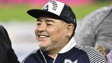 Diego-Maradona-dead-Argentina-last-ever-interview-Ronaldo-Messi-Mbappe-1364620