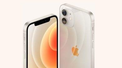 LiPhone-12-dApple