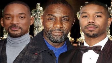 Oscars-snub-for-Wil-Smith-Idris-Elba-and-Michael-B-Jordan-main