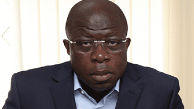 Ousmane Bamba