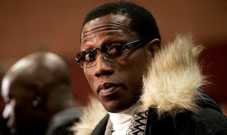 Wesley-Snipes-condamne-a-trois-ans-de-prison-ferme
