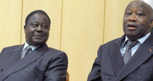 gbagbo_et_bedie