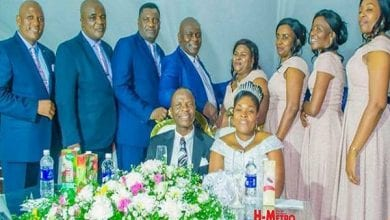 AFM-Wedding-Reverend-Chinyemba