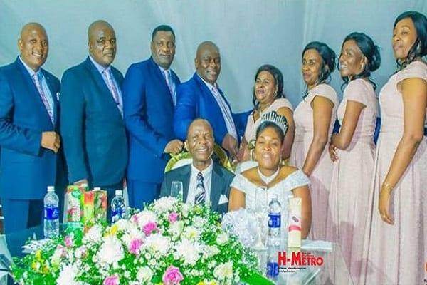 AFM-Wedding-Reverend-Chinyemba
