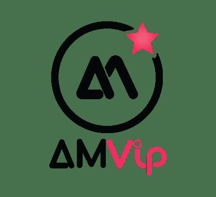Photo de AMVIP