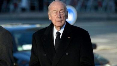 Valery-Giscard-Estaing