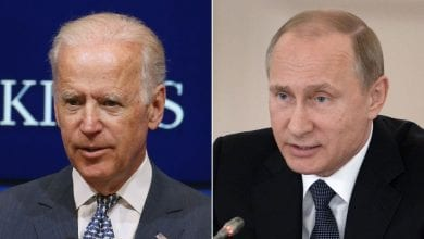 https___cdn.cnn.com_cnnnext_dam_assets_150527164138-joe-biden-vladimir-putin
