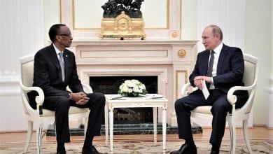 kagame-poutine