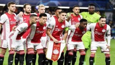 les-joueurs-de-l-ajax-amsterdam-avant-le-match-retour-contre-chelsea_268344
