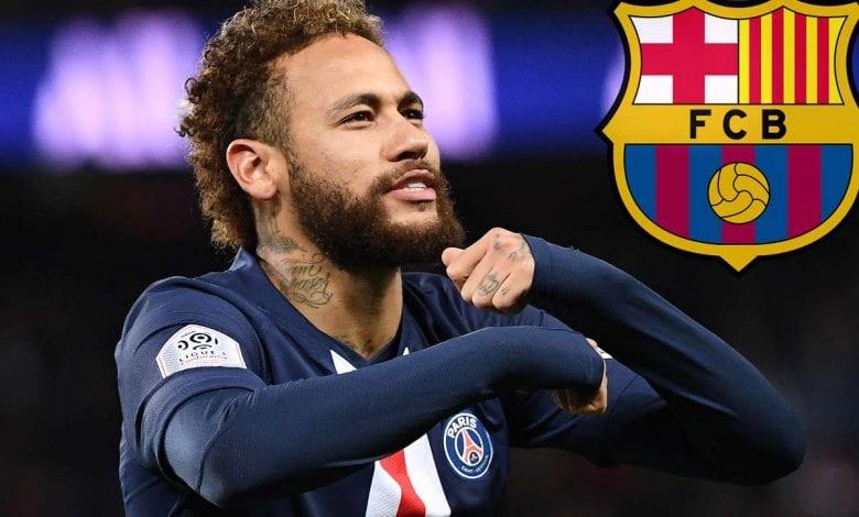 neymar-psg-barcelona-2019-20_50aevl82fu2b1em3wtpcaerxc