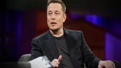 Elon-Musk-e1518437563197