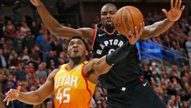Image Sport Basket