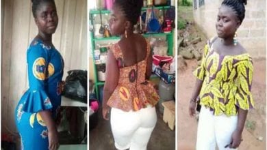 Judith-Appiah-Kubi-lady-commits-suicide-after-pastors-tagged-her-as-a-witch