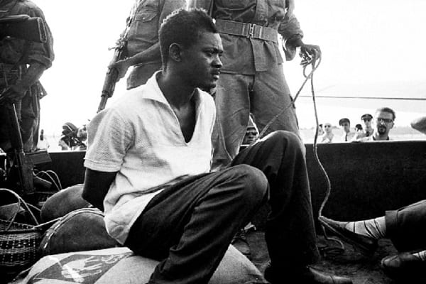 Patrice-Lumumba-last-photo-on-truck-from-Elizabethville-mid-Dec.-1960-by-Horst-Faas-AP