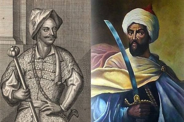 Sultan-Moulay-Ismail