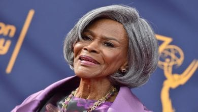cicely-tyson-attends-the-2018-creative-arts-emmy-awards-at-news-photo-1611881642_