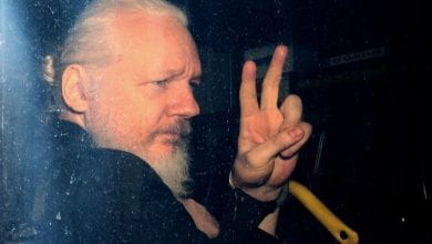 julian-assange-arrestation