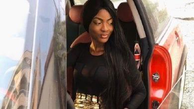sara-messan-youtubeurs-ivoiriens-a-suivre-jewanda