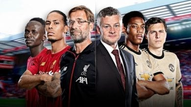 skysports-liverpool-manchester-united_4893997