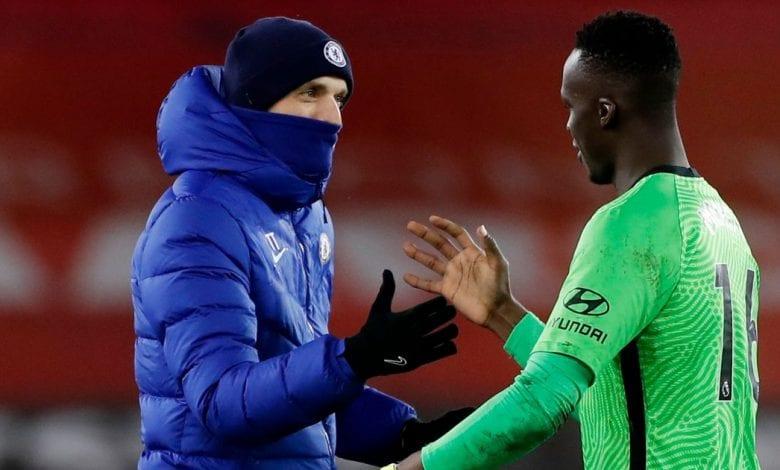 0_Premier-League-Sheffield-United-v-Chelsea