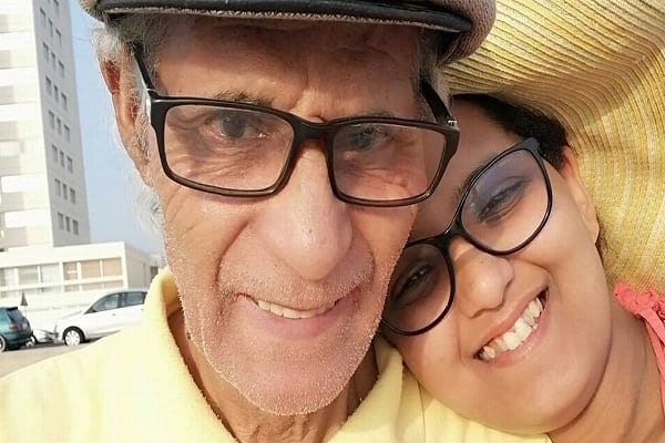 2_PAY-Student-29-marries-pensioner-80-who-is-51-YEARS-OLDER-and-has-grandchildren-her-age