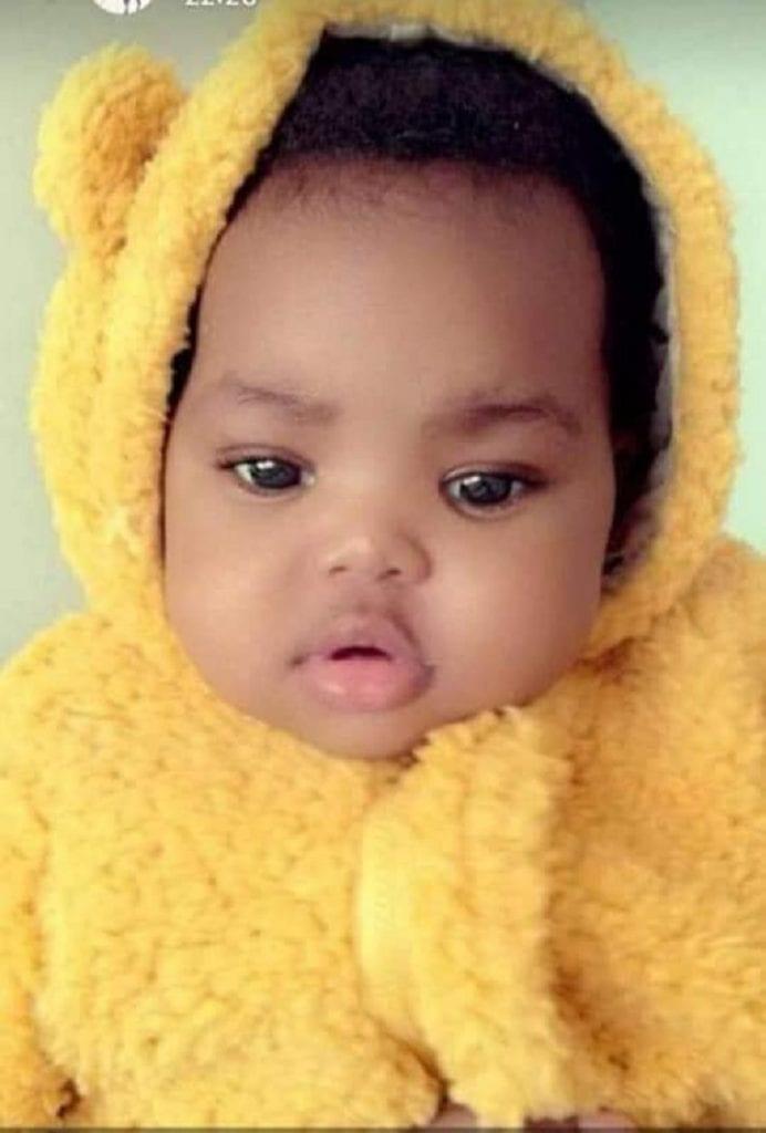 Afrique du Sud: Une policière abat son petit ami et leur bébé de 5 mois puis se suicide