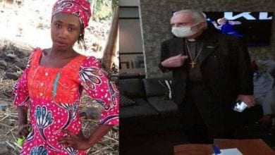 American-Pastor-offers-to-replace-Leah-Sharibu-in-Boko-Haram-captivity-600×400