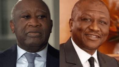 Gbagbo-a-Hamed-Bakayoko