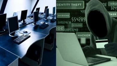 Internet-Fraud-Scam