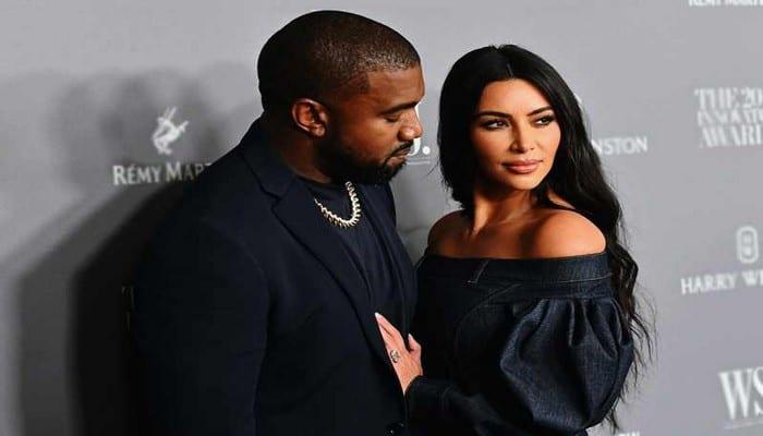 Kim-and-Kanye-Shutterstock