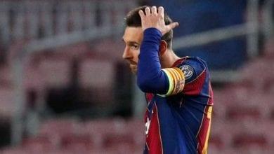 Lionel-Messi-1-2-670×370