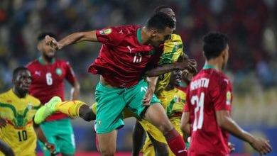 Maroc-Mali-Finale-CHAN-scaled