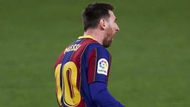 Real-Betis-v-FC-Barcelona—La-Liga-Santander-834ae4067f08fe051b6bd69822116a8c