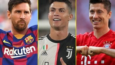 TALKSPORT-Messi-Ronaldo-Lewandowski