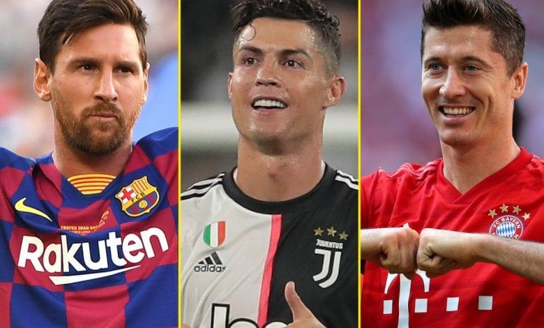 TALKSPORT-Messi-Ronaldo-Lewandowski
