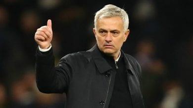 goal_jose-mourinho-tottenham-2019-20_f3dtwd4esuzf116kje2665nli