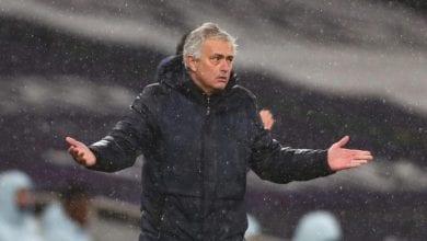 goal_mourinho-tottenham-shrug-2021_mourinho_tottenham_shrug_2021_qkz23eeg0vv314b0ssnpqccaa