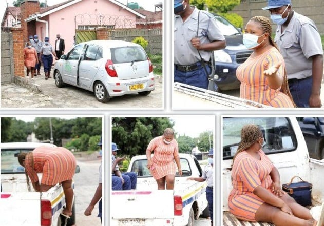 he-invited-me-for-it-zimbabwean-woman-caught-sleeping-with-a-13-year-old-boy-pixNAIJACHOICEcomng-1