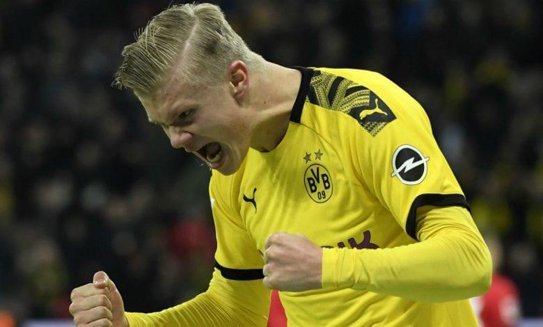 ligue-champions-dortmund-psg-8e-finale-portrait-erling-haaland