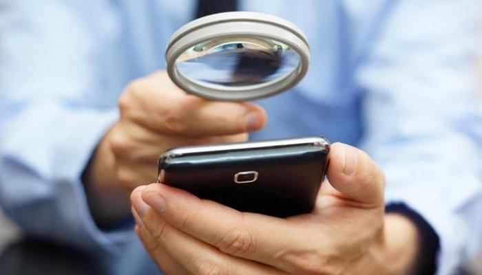 logiciel-surveillance-telephone-portable