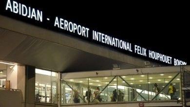photo-aéroport-Communiqué-Coronavirus