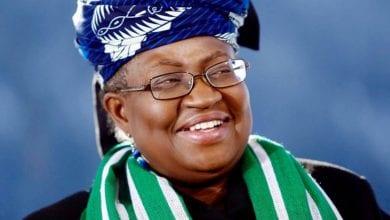 premiere-femme-directrice-generale-de-lomc-qui-est-ngozi-okonjo-iweala