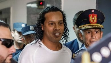 ronaldinho_arrestado_paraguay